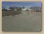Cattle Yard  » Click to zoom ->